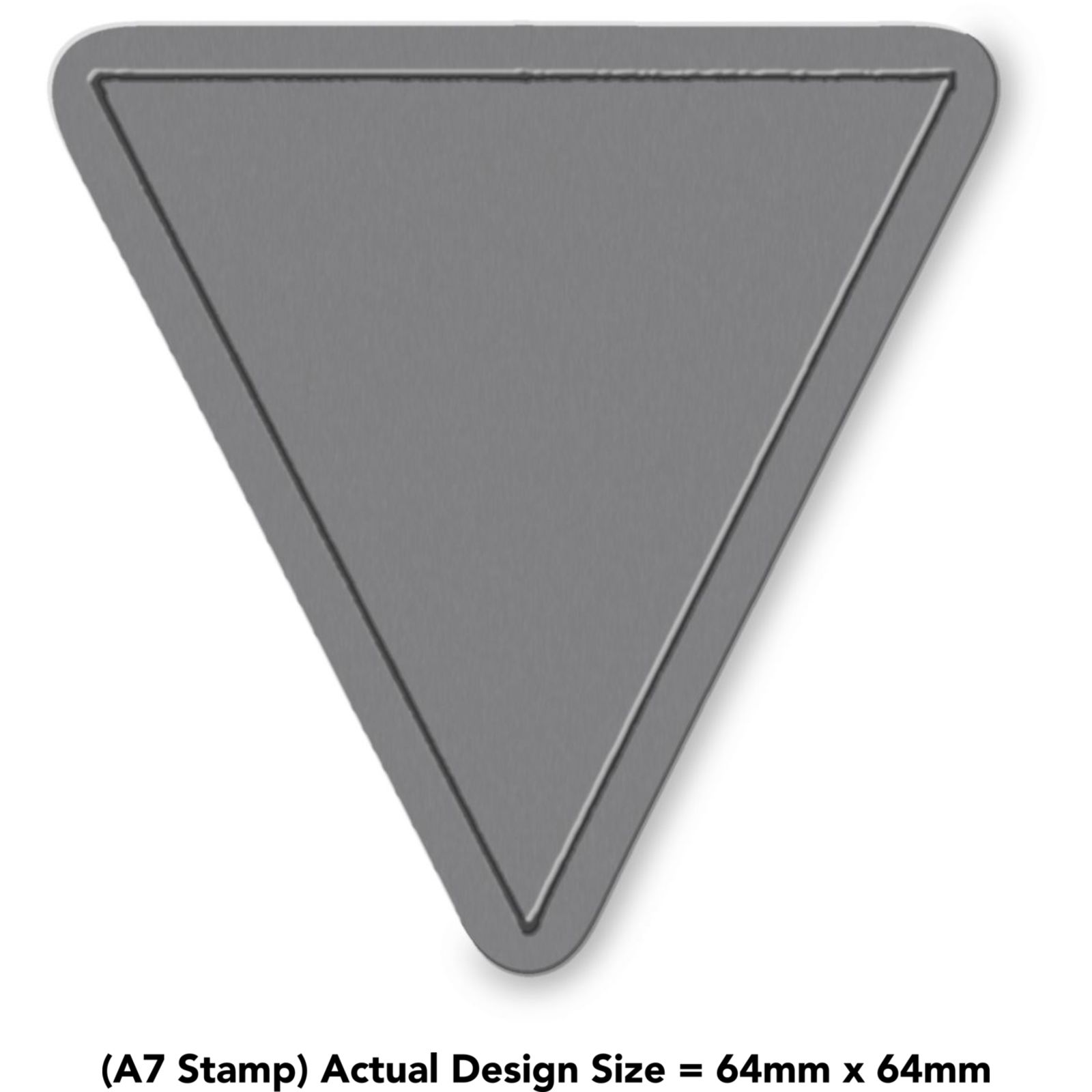 039-Triangulo-039-RS007711 miniatura 4