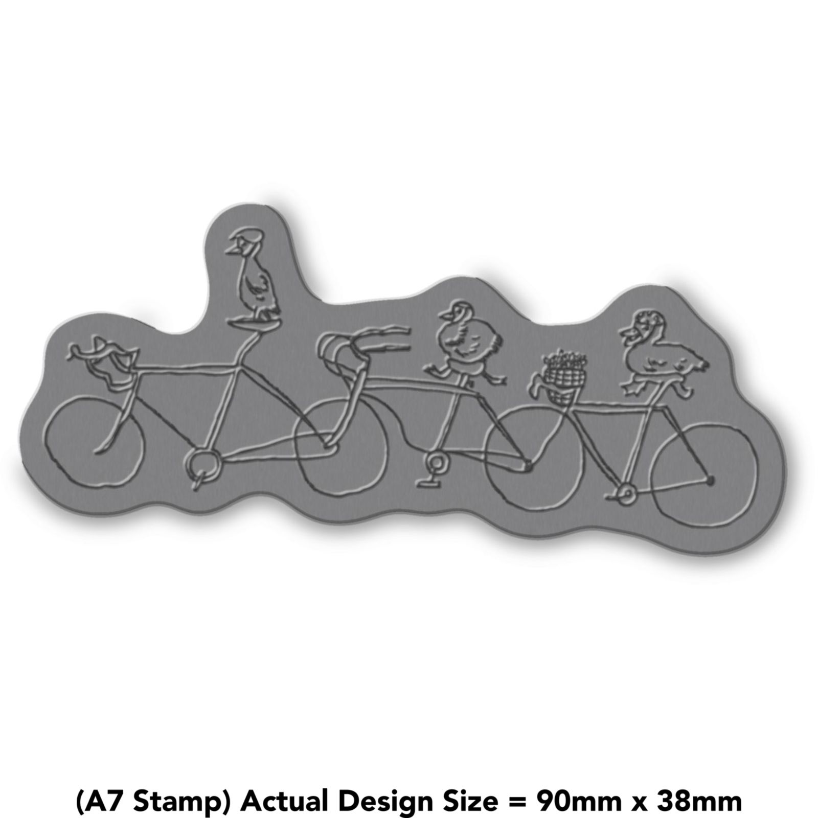 039-Patos-de-Ciclismo-039-RS008087 miniatura 4
