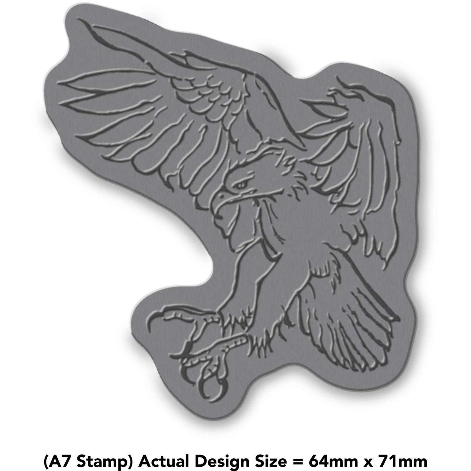039-Aterrizaje-Aguila-039-RS008304 miniatura 4