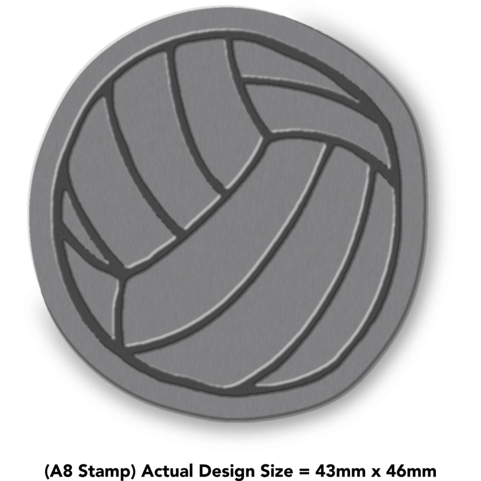 039-Voleibol-039-RS007787 miniatura 6