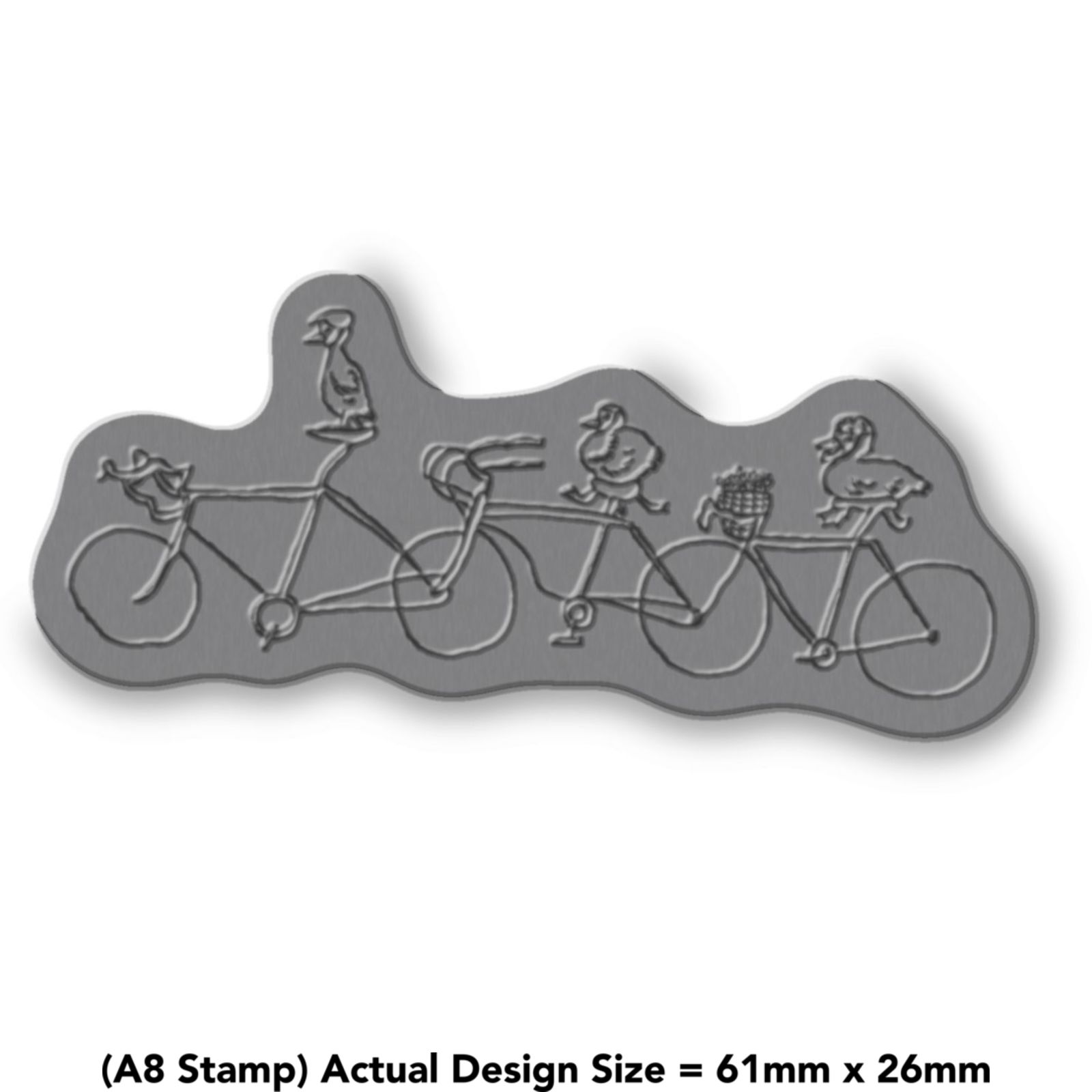 039-Patos-de-Ciclismo-039-RS008087 miniatura 6