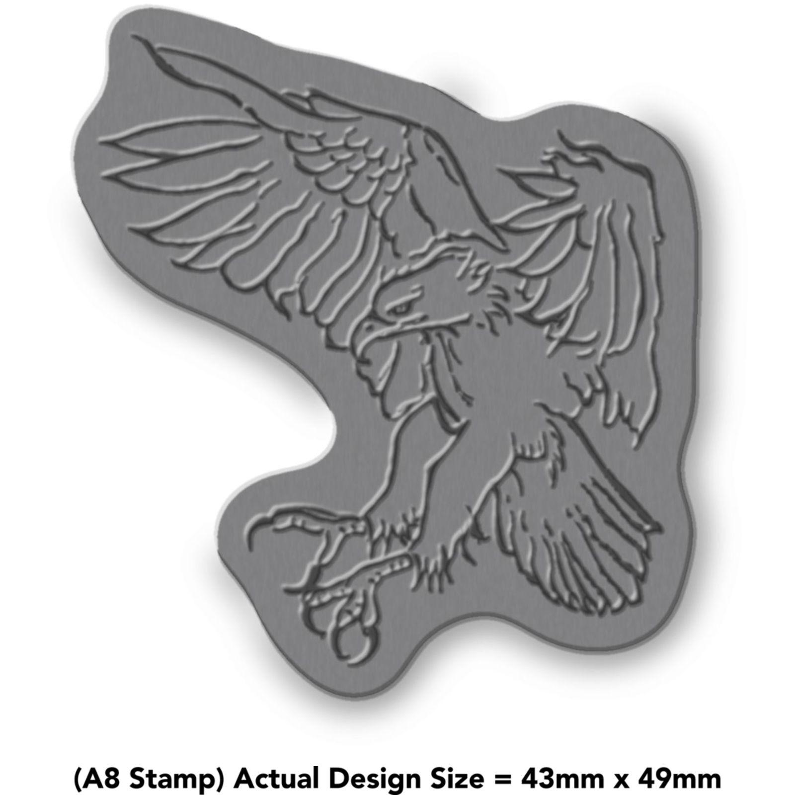 039-Aterrizaje-Aguila-039-RS008304 miniatura 6